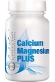 STRONG BONES PLUS - CALCIUM MAGNESIUM PLUS